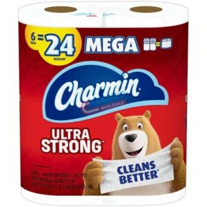 Charmin-Ultra-Strong-Mega-Rolls-Toilet-Paper
