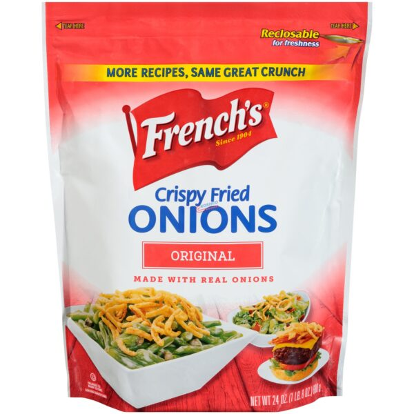 Frenchsfriedonion2