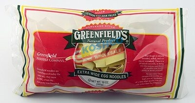 Greenfields_xtrawide_egg_noodles