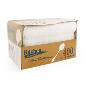 KitchenCollection_White_soup_spoons