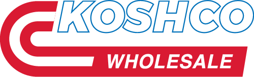 Koshco Wholesale
