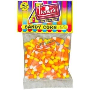 Liebers_CandyCorn