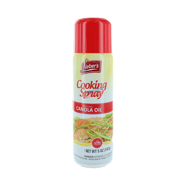 Liebers_Cooking_Spray