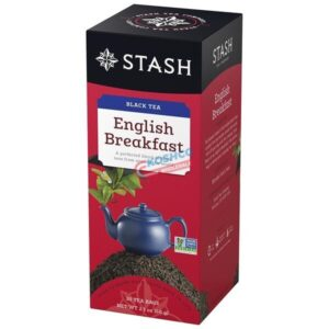 Stash English Breakfast