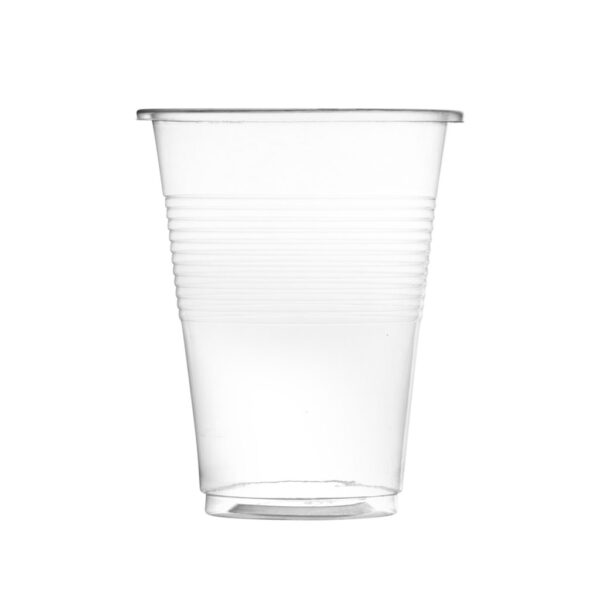 Supersip_7oz_clearcup
