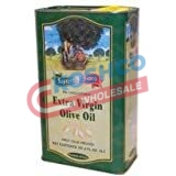 Supremo Italiano Extra Virgin Olive OIl