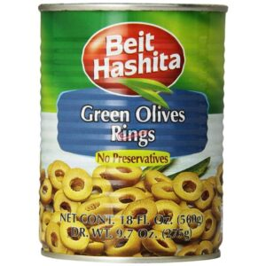 beit_hashita_green_olives_rings.