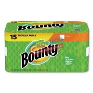 bounty2plypapertowels37000748441