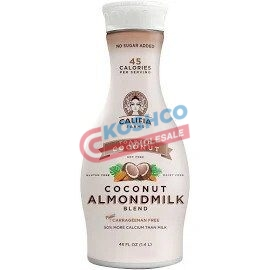 califiacoconutmilkpure48oz