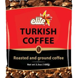 eliteturkishcoffee