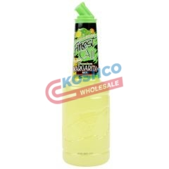 finestcallmargaritamix1ltrbottle7049180295