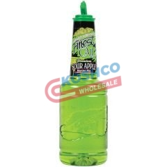 finestcallsourapplemix1ltrbottle7049154300