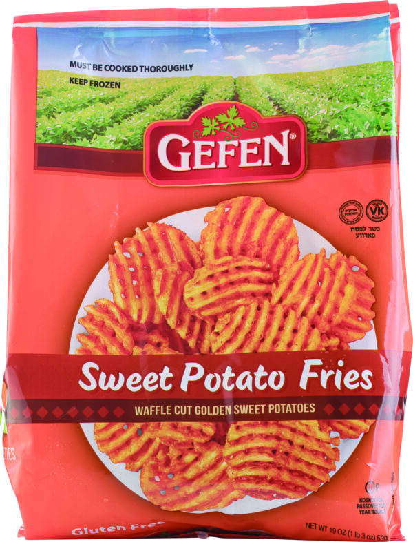 gefensweetpotatowafflefries