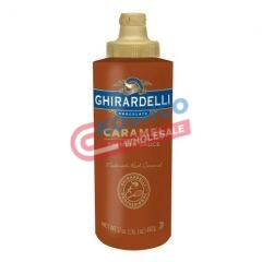 ghirardellicaramelsauce17ozsqueezebottle74759961283