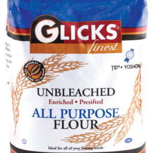 glicks-all-purpose
