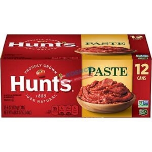 huntstomatopaste6oz27000389287