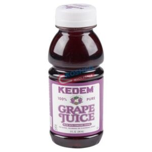 kedemsingleserve8ozgrapejuice12pack463296619798