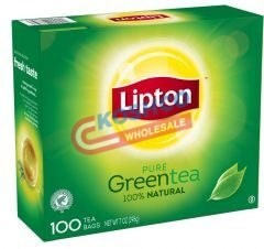 liptongreenteabags100ct4100006839