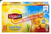 liptonicedteabags24ct4100000283