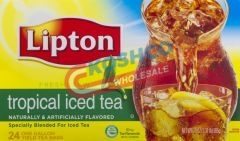 liptonunsweetenedtropicalicedteabags24ct4100000141