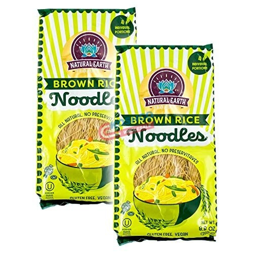 natural-earth-products-brown-rice-noodles-all-natu-B0856P7YWP-500x500