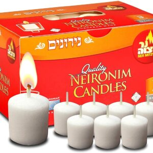 neironim3hourcandles