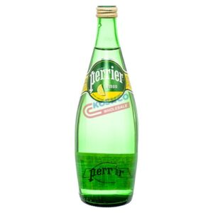 perrierlemon25z121347478000221
