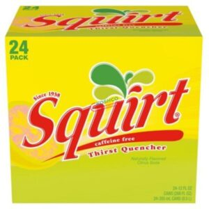 squirt12z240327800000181