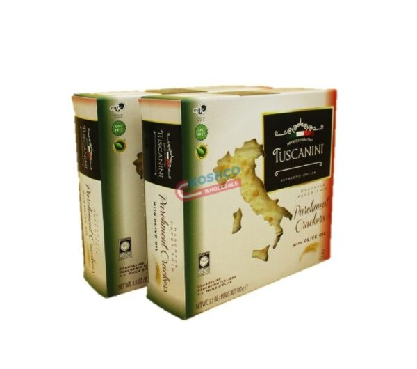 tuscaninicrackersoliveoil