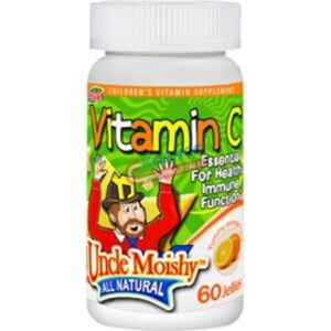 uncle-moishy-vitamin-c-orange-flavor-60-jellies