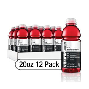vitamin-water-xxx-20-12-pack