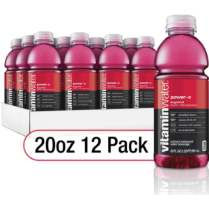vitaminwaterpowerc20oz