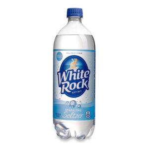 white-rock-plain-seltzer