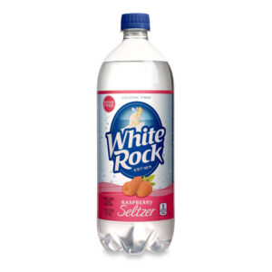 white-rock-raspberry-seltzer