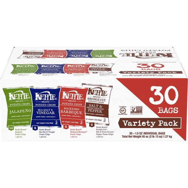 Kettle_Chips_Variety_Pack_30bags