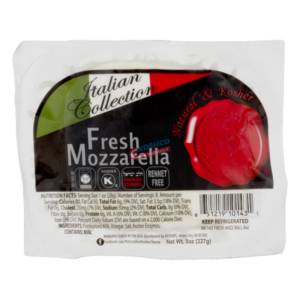 NK_Fresh_Mozzarella_Ball