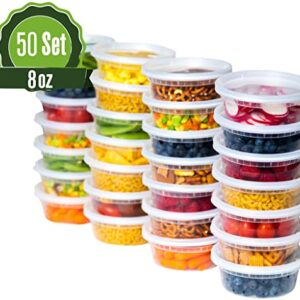 delicontainer50set8