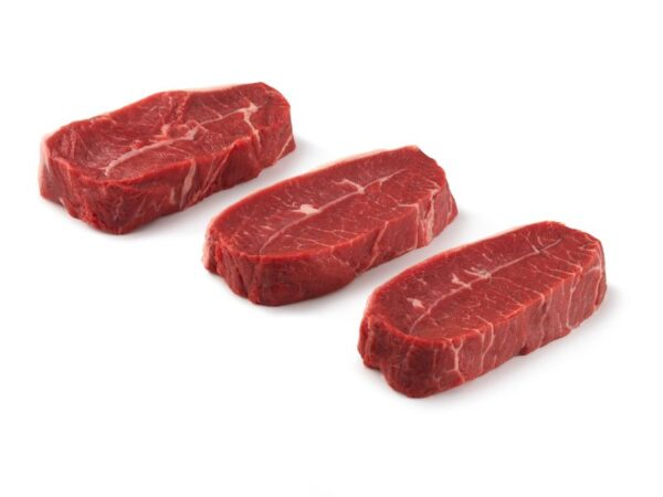 minutesteak