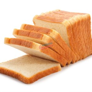sandwich_bread_kosher