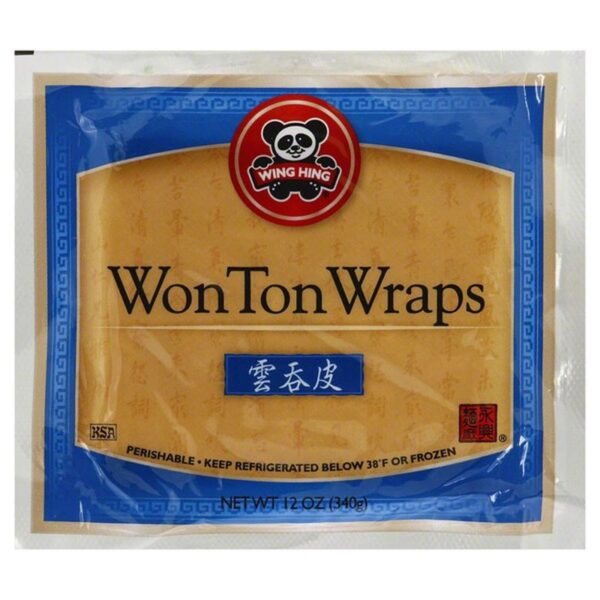 winghingwontonwrappers