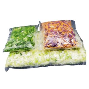 Crunchy Chinese Salad Kit