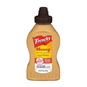 Frenchs_Honey_Mustard_800x800