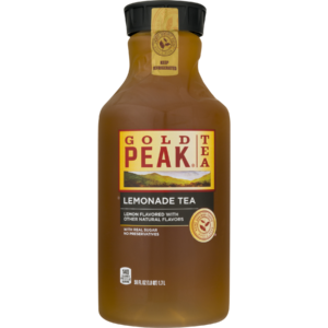 Gold-Peak-Lemonade-Tea