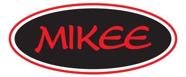Mikee