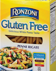 RZ_Gluten_Free_Penne_Rigate_Right