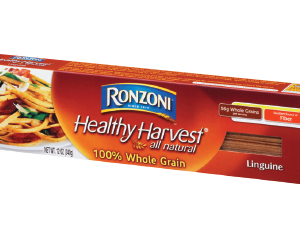 RZ_Healthy_Harvest_Linguine_right
