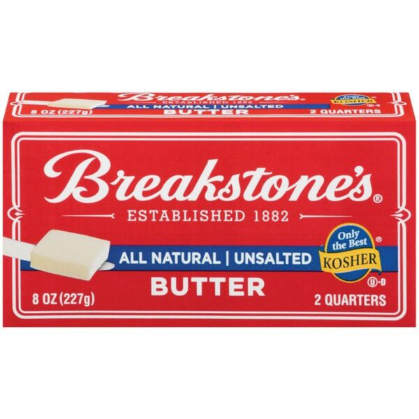 breakstones-sweet-butter