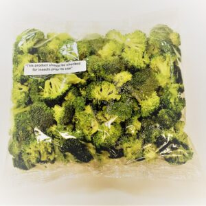 broccoliflorets3m
