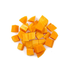 butternutsquash-cubed