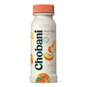 chobani-drink-peach